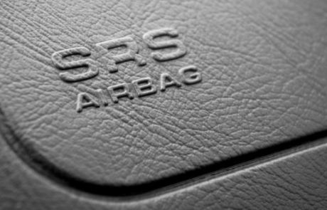 SRS-airbag-lettering-626x415
